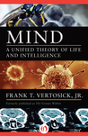 MIND by Frank T. Vertosick Jr.
