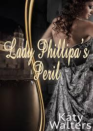 lady-phillipa-s-peril