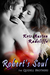 Robert's Soul (Quidell Brothers, #3) by Kris Austen Radcliffe