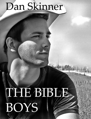 The Bible Boys