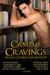 Campus Cravings: Higher Lea...