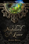 Nightlord Lover