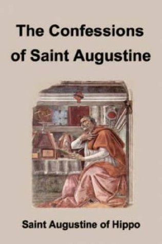 The Confessions of Saint Augustine - New Century Edition with DirectLink Technology