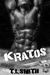 Kratos (Take Over, #3)