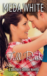 Fall Rush: A Southern College Novella