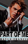 Part of Me (Jessa & Paxton, #1)