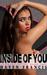 Inside of You (Jessa & Paxt...