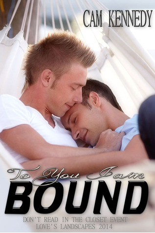 To You I am Bound