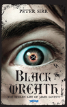 Black Wreath: The Stolen Life of James Lovett