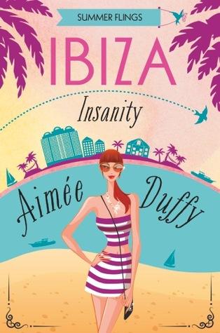 ibiza-insanity