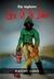 The Vigilante Curse of the Sword by Kachi Ugo