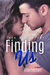 Finding Us by Allie Everhart