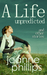 A Life Unpredicted and other stories by Joanne Phillips