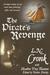 The Pirate's Revenge