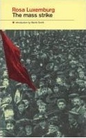 The Mass Strike