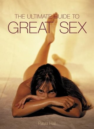 The great sex