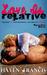 Love Is Relative (Defining ...