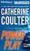 Power Play (FBI Thriller, #18)