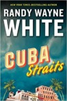 Cuba Straits (Doc Ford, #22)