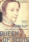 Queen of Scots: T...