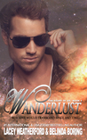 Wanderlust by Lacey Weatherford