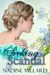 Seeking Scandal (Ranford #2)