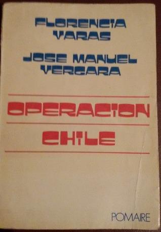 Operación Chile