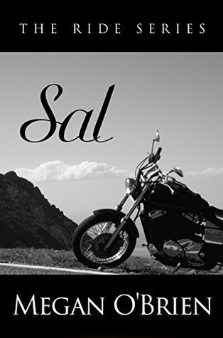 Sal (The Ride, #2)