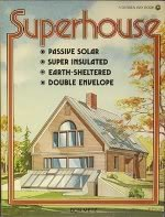 Superhouse