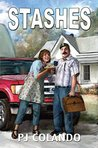 Stashes (Jackie & Steve #1)