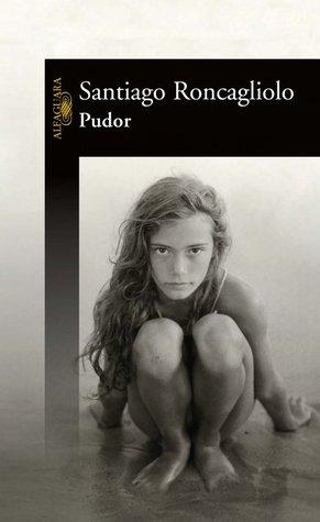 Pudor