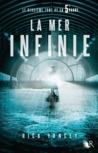 La Mer infinie by Rick Yancey