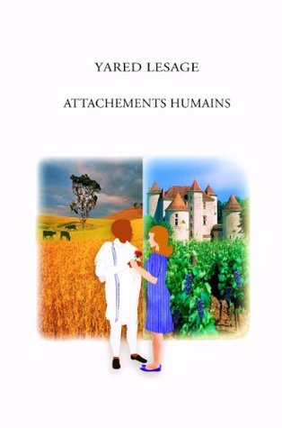 Attachements Humains