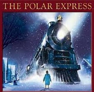 the one you've been waiting for! The Polar Express: A Teacher's Guide (Activities and Lesson Plans)--just list! AAA+++