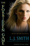 The Forbidden Game (The Forbidden Game, #1-3)