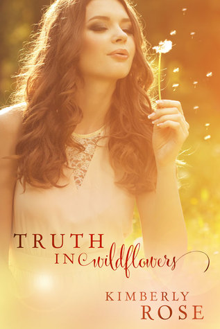 Truth in Wildflowers(Truth 1)