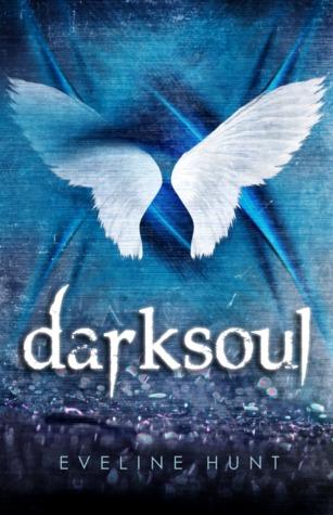 Darksoul silver shadows 1 by eveline hunt fandeluxe Gallery