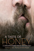 A Taste of Honey by B.G. Thomas