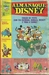 Almanaque Disney 1 - Edição de Festa