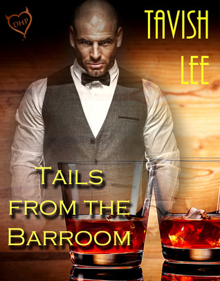 Tails from the Barroom