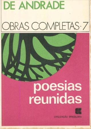 poesias-reunidas