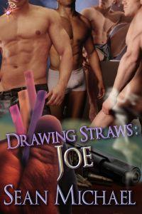 drawing-straws-joe