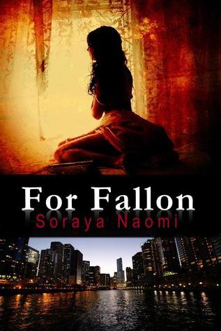 For Fallon by Soraya Naomi