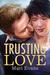 Trusting Love by Mari  Evans