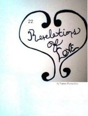 22 Revelations of Love by Various