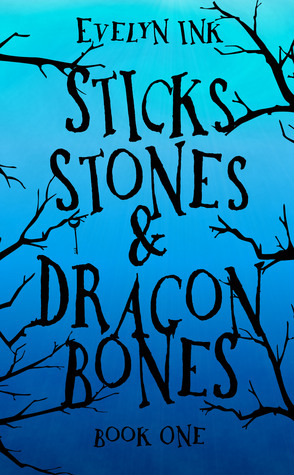 Sticks, Stones, and Dragon Bones