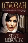 Devorah: The Covenant and the Scrolls Book One