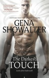 The Darkest Touch by Gena Showalter