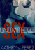 SEX Unlimited: Volume 2 (Unlimited, #2)
