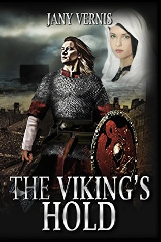 The Viking's Hold (The Viking's Hold, #1)